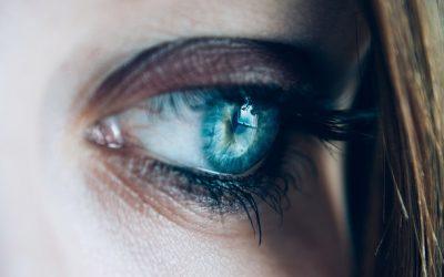 Mantenimiento de las lentes de contacto
