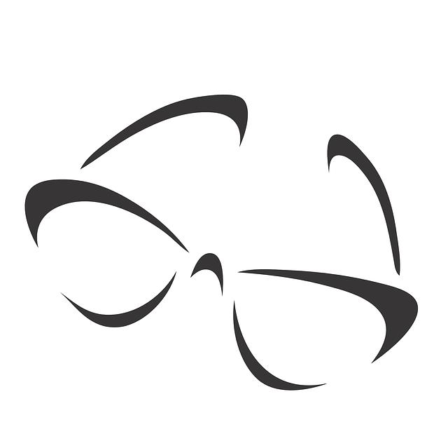 Tendencias primavera-verano gafas de sol 2020